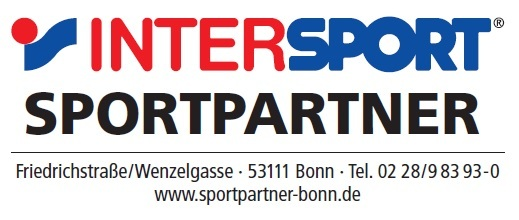 Sportpartner Bonn