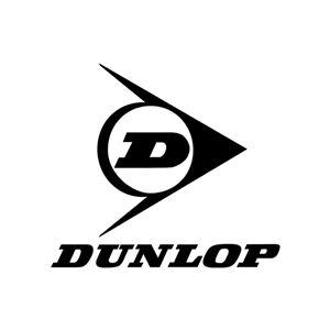 Dunlop Sports - Tennis