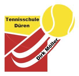 Tennisschule Dirk Möller