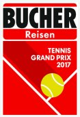 BUCHER Reisen Tennis Grand Prix