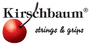 Kirschbaum Strings