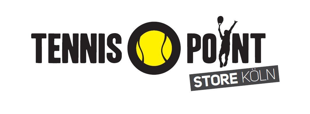 Tennispoint Store Köln