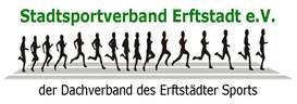 Stadtsportbund Erftstadt