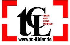 TC-Liblar