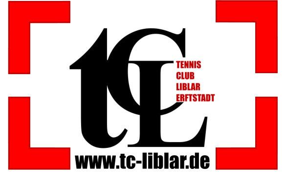 TC Liblar